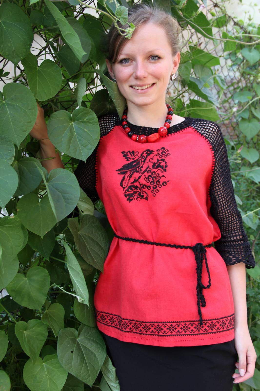 Вильдберрис Интернет Магазин Женской Одежды С Доставкой
